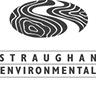 Straughan Environmental